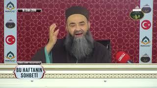 Riyâ ve Gösteriş Yüzünden Müslüman Adam Kâfirlerin Atıldığı Berahût Kuyusuna Nasıl Atıldı?