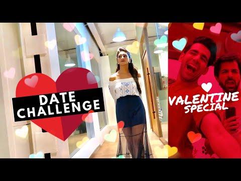 dating vlogs