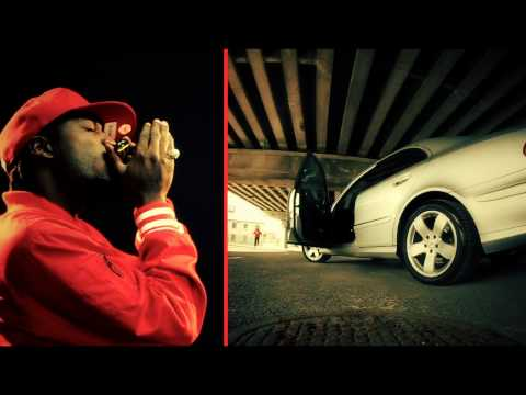 The Game - INFARED [CDQ] [Track 01 off R.E.D. Album] + MP3 Download & Lyrics