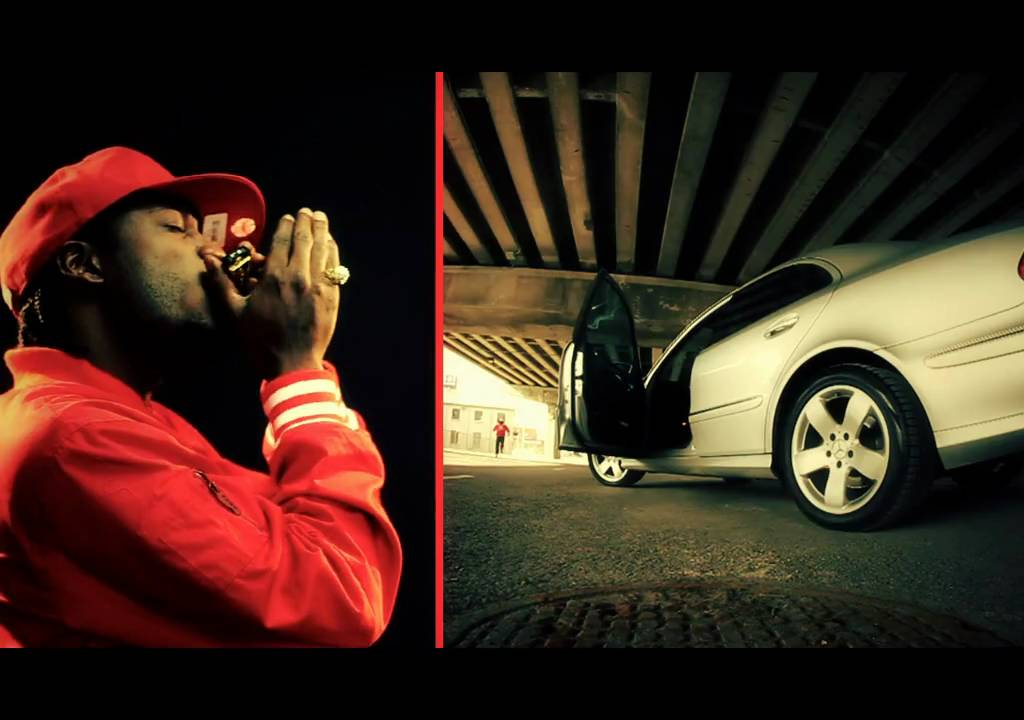 Red nation the game ft lil wayne mp3 download.