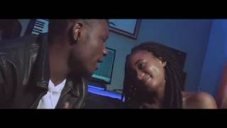 Teni -  case (cover) by Vivid & Cleo Grae