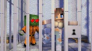 Monster School : WORDS STORY CHALLENGE 2 - Minecraft Animation