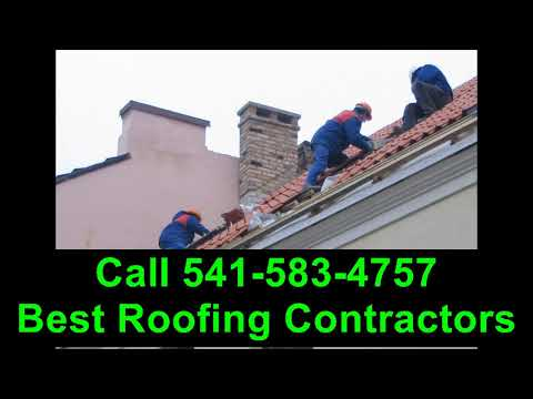 Roofing Company Eugene OR Call Us For Eugene OR Roofing Company