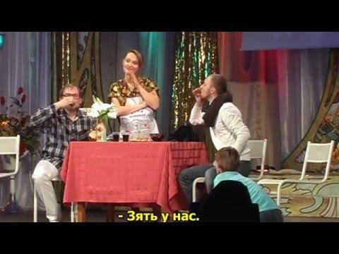 знакомство в белоруссии для женщин