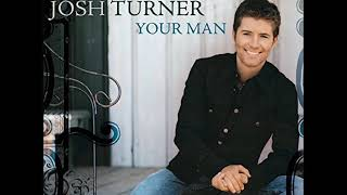 Watch Josh Turner Lord Have Mercy On A Country Boy video