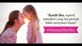 Download KASIH IBU SEPANJANG MASA - Gudang Lagu Anak Terbaru Terlucu Terlaris Asyik Terpopuler