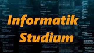 Mein Informatik Studium (9):  Programmier Klausuren