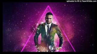 Chris Brown   Count On Me ft  Jhene Aiko NEW SONG 2016