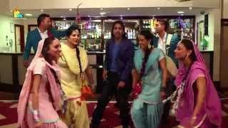 Sanjay Dhaliwal | New EP (Aaja Ni Bahar Banke) HD