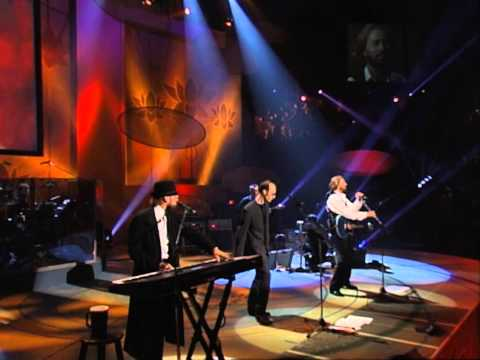 Bee Gees - Tragedy (Live in Las Vegas, 1997 - One Night Only) mp3