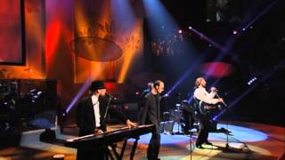 Video Bee Gees - Tragedy (Live in Las Vegas, 1997 - One Night Only) download MP3, 3GP, MP4, WEBM, AVI, FLV Maret 2018