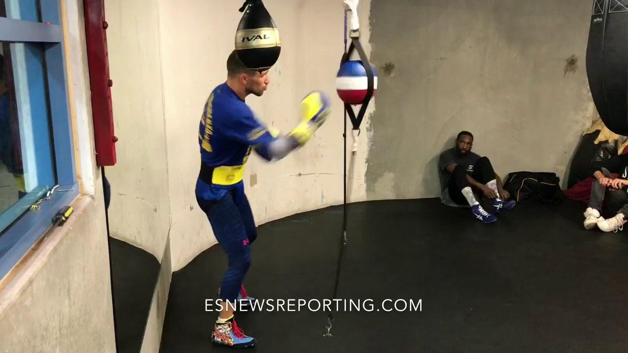 puma boxing shoes lomachenko