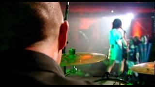 "PJ Harvey : ""The Life & Death Of Mr Badmouth"" [HD] (2004)"