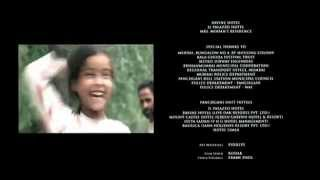 Taare Zameen Par End Song; Motivational; Every child is special