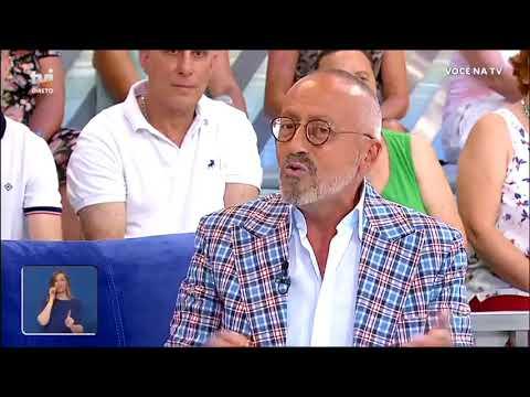 Manuel Luís Goucha: «É preciso ser muito homem para ser gay»