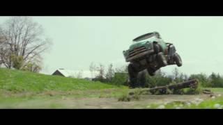 Монстр-траки (2017) русский трейлер