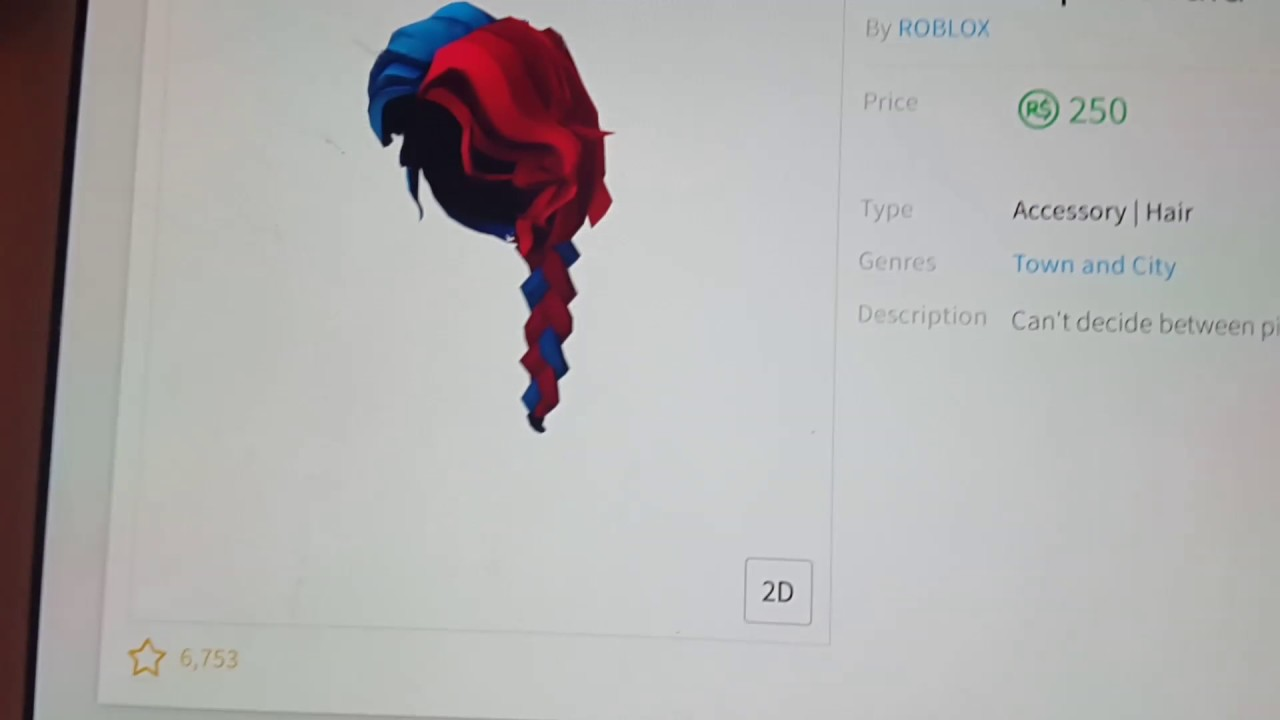 how to get clothes for free on roblox