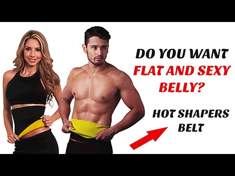 Hot Shapers in Nepal