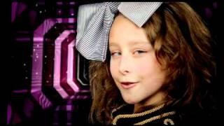 детский хор 'Великан' и Иванушки international, Новогодняя