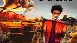 Bastille - Pompeii [Orchestra]
