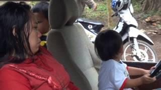 Download Video Tausug Song - Duday Group Vol. 3 - Manginduwaa MP3 3GP MP4