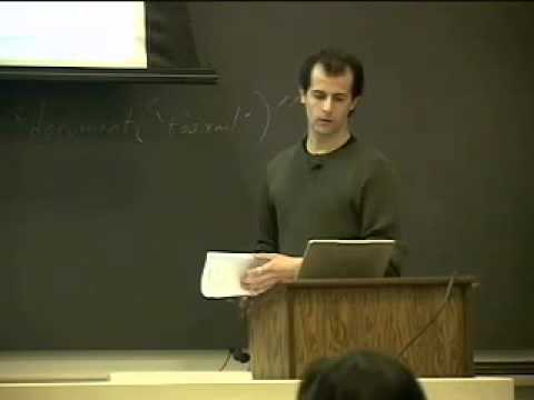 Lecture 6: Namespaces in XML 1.1, SVG 1.1, and XSL - CSCI E-259 Spring 2007