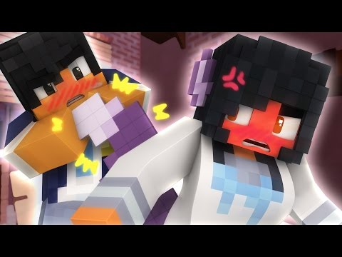 Aaron's Friend | MyStreet Phoenix Drop High [Ep.19 Minecraft
