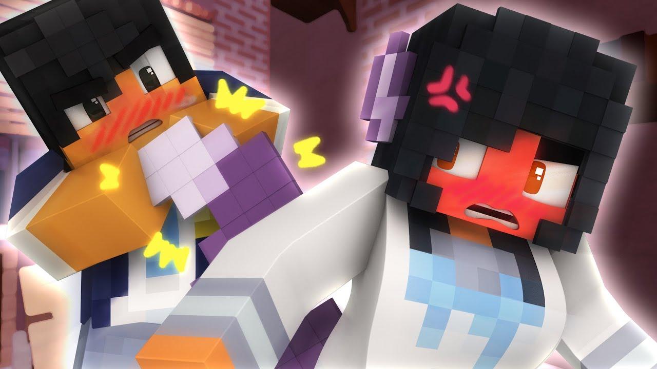 Skins Maker Minecraft Real