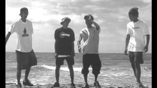 「ENJOY LIFE」 2001年9月15日発売 2000年5月広島で結成 結成直後に自ら...