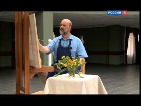 Открытые уроки Сергея Андрияки – Смотреть видео онлайн в