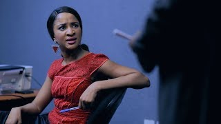 New Latest Nigerian 2017|2018 Full Movies - Congatv Best Of 2017 movies