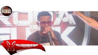 DJ Denilson do Chapadao - Pela Primeira vez na Roda de Funk (COELHO PRODUCOES)