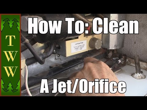 cleaning-the-jet/orifice-on-an-rv-refrigerator