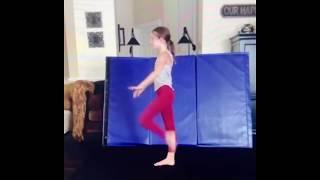 Balances combination - Stability