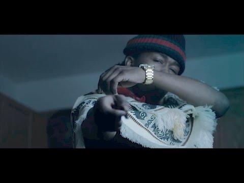Omeeezy Chappo Ft Bosskoon - Saks Fifth (Official Music Video)
