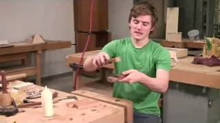 Woodworking Projects : Different Wood Joints - Simple 16000 Wood Working Projects