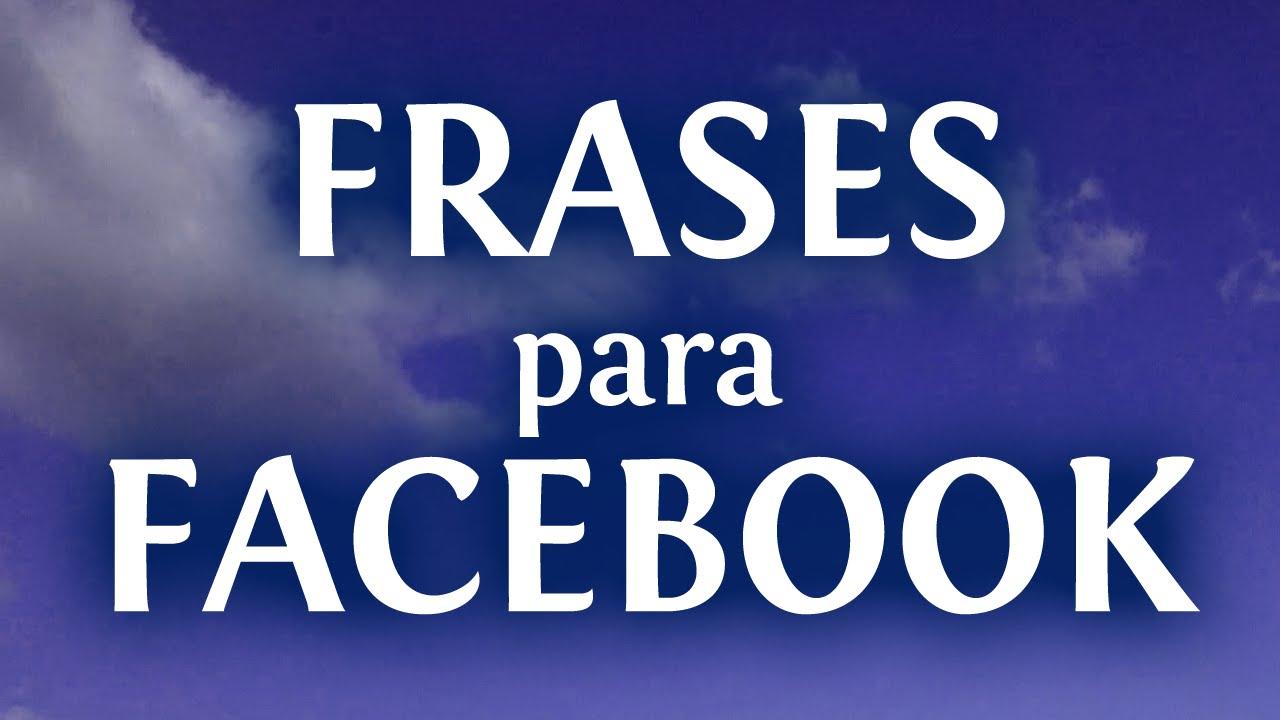 50 Frases Para Estados De Facebook Chistosas Amor Y Más