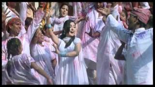 Kahwa Ranglu (Vijay Bihari Mafia) (Bhojpuri)