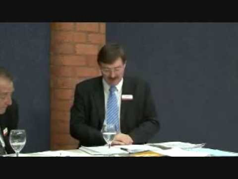 Scrutiny Committee 2 Oct 08 - Part 4