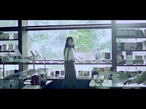 [ENG] Della Ding - Does He Still Remember Me MV