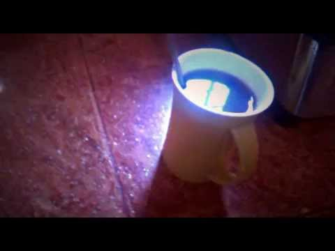 Coffee-Short Film