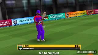 India vs England 3rd odi highlights match 2018