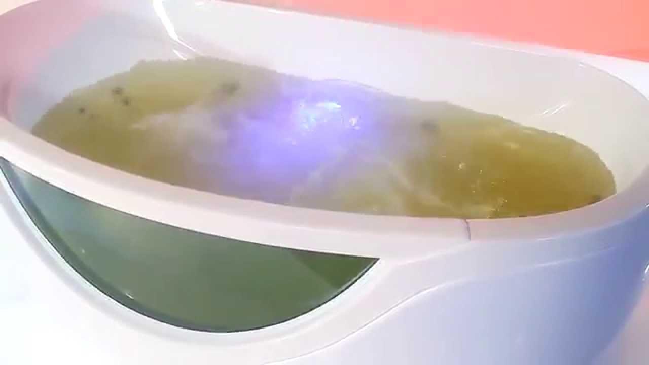 Установка акрилового вкладыша в голую ванну - YouTube