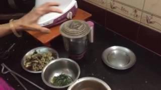 Repeat youtube video Srirangam Radhu-Chidhambaram Gothsu