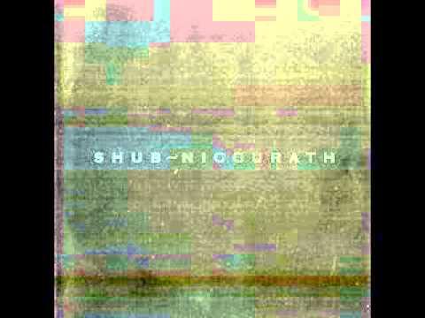 Shub-Niggurath (France) - Testament [Full Album]