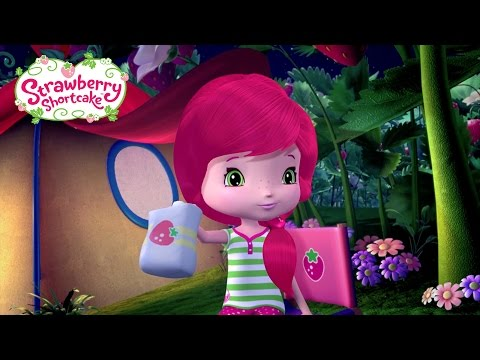 strawberry-shortcake---the-berry-scary-berry-fun-adventure