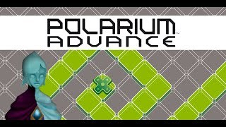 Polarium Advance GBA (2019)