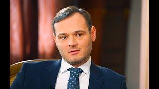 Политолог о современной Беларуси, выборах и белорусах
