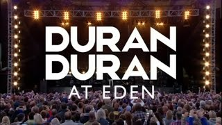 Download Duran Duran @ Eden 2016-06-05 (BBC) MP3 song and Music Video