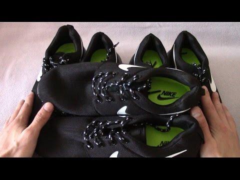 Обувь из Китая дешево. Китайские кроссовки.